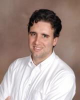 Profile image of Troy Richards