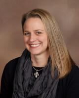 Profile image of Liz Simmonds