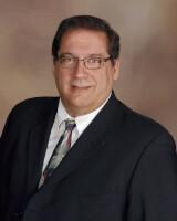 Profile image of Kevin McKinney
