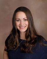 Profile image of Jenica Giffin