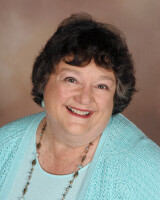 Profile image of Linda Williams