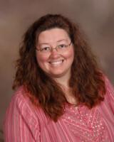 Profile image of Julie Tillman