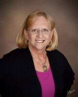 Profile image of Joyce McKinney