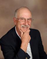Profile image of Milt Yakey