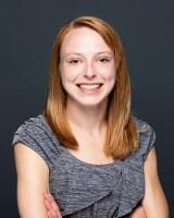 Profile image of Jennifer Tinsley