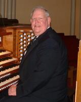 Profile image of Greg Gibson