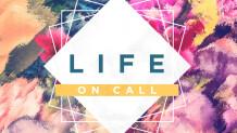 Life On Call