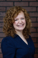 Profile image of Emma Moore