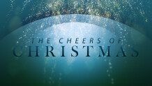 The Cheers Of Christmas
