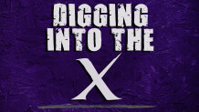 Digging Into The X