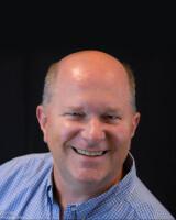 Profile image of Mark Ellcessor